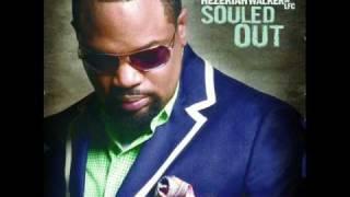 Hezekiah Walker & LFC - Souled Out
