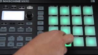 Cinematic Drums Vol 4