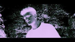 Gold shine - OFFLINE (Official Video)