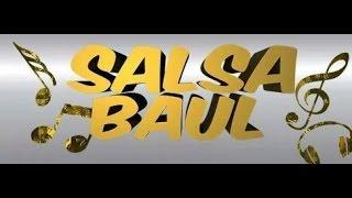 Salsa Baul JB