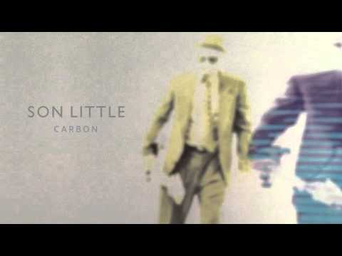 son-little-carbon-full-album-stream-antirecords