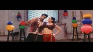 Kannada Super Song   Enu Majaano Song   Adi Kannada Movie   Gurukiran,Aditya,Ramya width=