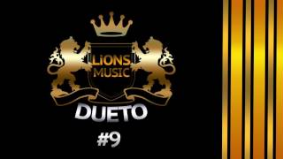 OLHA O QUE O AMOR ME FAZ - #9 - Nick_Ikite_LIONS & PaulaCrespo_ONYX