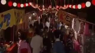 Lovely Complex festival hanabi