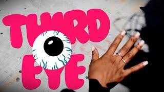 Third Eye - Clayt ft. Masego (Visual)