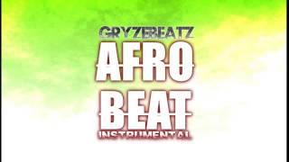 2014 AFRO BEAT INSTRUMENTAL FREE MP3