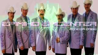El Cariño Que Perdi - Los Cardenales De Nuevo Leon [ ♫ Con Epicentro bY EpimiikoO ♫ ]