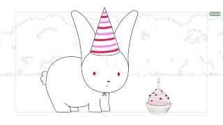 Cueio de Aniversário ! ! ! - Cueio