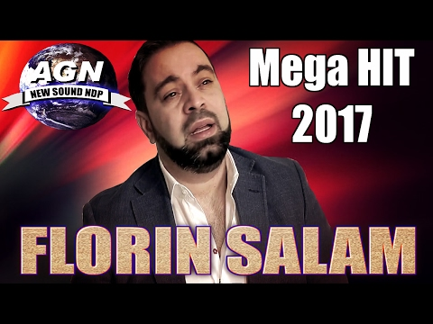 FLORIN SALAM - AM AVUT UN VIS CU TINE