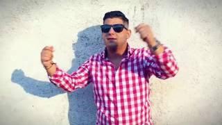 Krisztofer - Mit vétettem? (official music video)