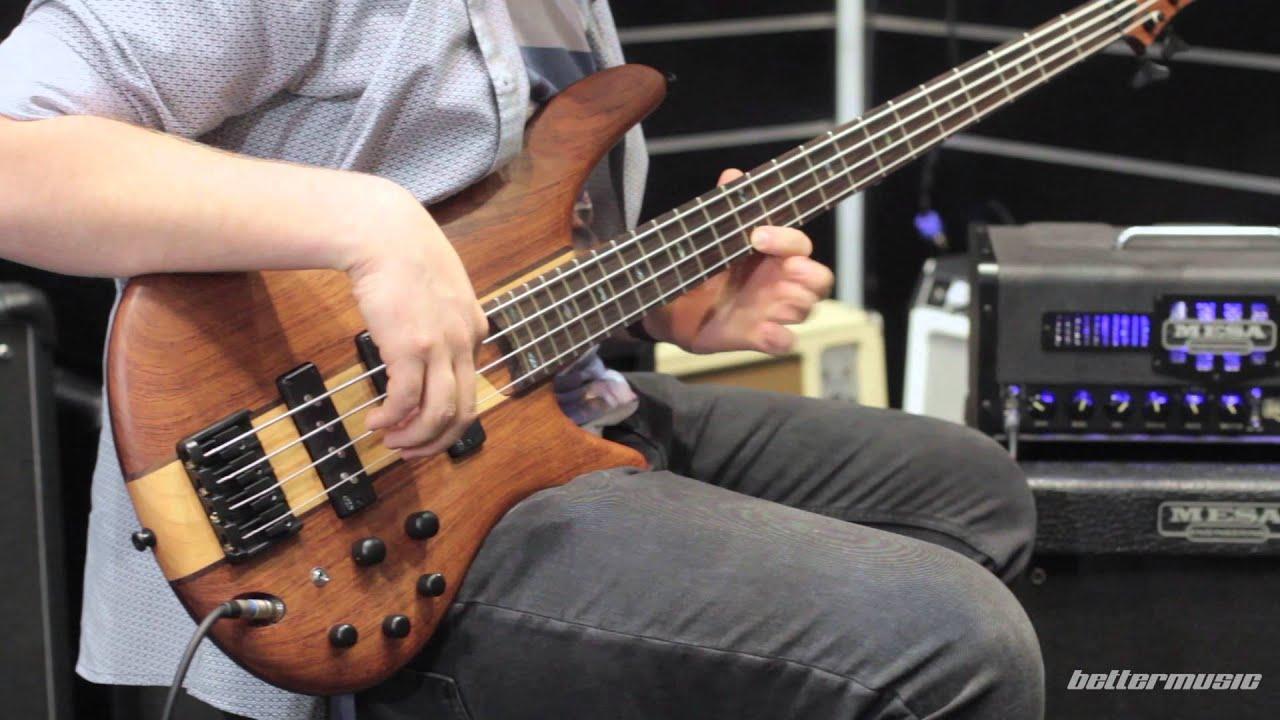 electric guitar demo huawei p9