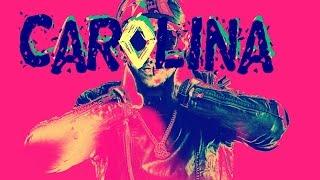 Kappalifha - Carolina [Audio]