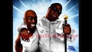 If i Die Young - Tupac & The Notorious B.I.G (Remix)