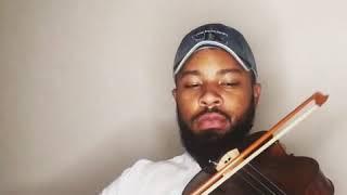 SAD! - XXXtentacion violin tribute
