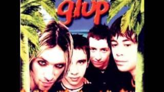 Glup! - The real pachanga