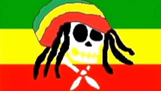 Rasta Ghost song