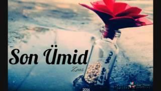 ZeuS -SON  ÜMİD