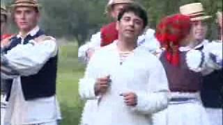 Ghita Munteanu - Dorurile Mele