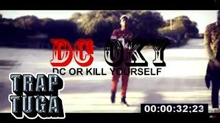 DCOKY - Toy Toy Ooh Kill Em (VideoClip)
