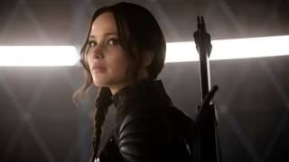 James Newton Howard Ft Jennifer Lawrence – The Hanging Tree (Rebel Remix Pop Version HQ Audio)