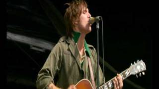 "Paolo Nutini (Natural Blues) ""Cover Moby"""