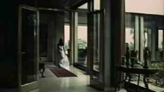 Roberto Carlos   E Por Isso Estou Aqui Vídeo Clip   1968