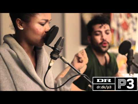 nabiha-trouble-live-smag-pa-p3-drp3radio