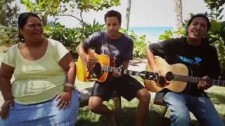 Jack Johnson: In the Morning