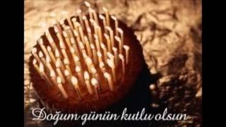 Mustafa DEMİRCİ sultanım (Sencer atak)