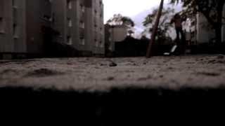 Kontra & Jackill feat Jango- Musik gegen Krisen