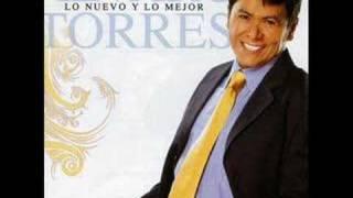 Alvaro Torres -- Mi Angel de Amor