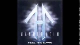 """mannerheim """"stealin' """" feel the dawn-1994"""