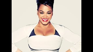 Jill Scott - Its Love Club Remix @CalvoMuxic (New Bmore Waves)
