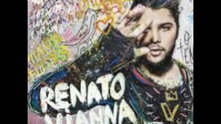 Se Entregou De Bandeja - Renato Vianna