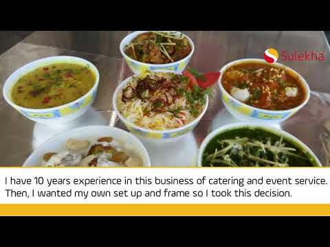 Konkani food caterers in bangalore dating