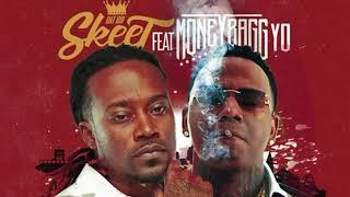 MoneyBagg Yo ft. Dat Boi Skeet - Feeling Good