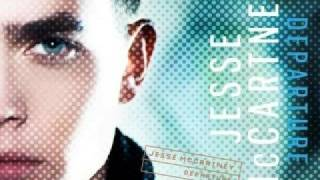 Jesse McCartney - Leavin' W/Lyrics