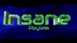 Insane Asylem 2M Gold Event