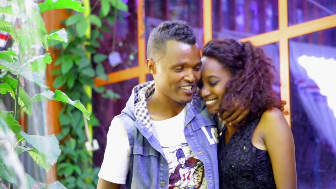 Ethiopian Music : Xahishuu Ahmad (Bareddu Kamettii)- New Ethiopian