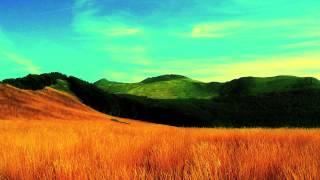Sunset (Progressive House Mix)