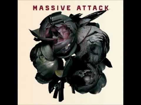 massive-attack-silent-spring-w-lyrics-sefa-karatekin