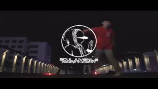 Soul Juvenile Crew | Night meetup MAS [2017.01.20]