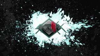 Skrillex, 12th Planet & Kill the Noise -  Burst (GMCFOSHO)