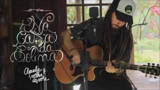 Aquela Velha Arvore - Victor Pradella  (Cover)