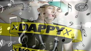 Dappy No Regrets HQ