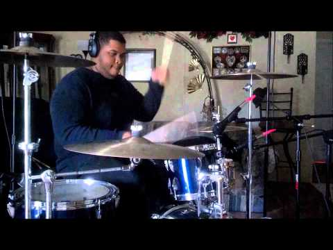 the-gap-band-outstanding-drum-cover-jonathan-hawes