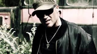 Danny Firestone -- Crosses ( Leviathan RMX ) Official HD Music Video