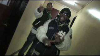 JBTG - Plenty Money Remix featuring Spank and Divs