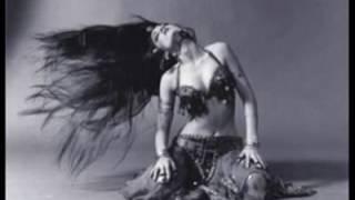 Alabina & Gipsy king - Flamenco remix