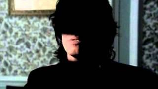"""Pink Floyd  - Fragmento de """"El Corte Final"""" - Requiem dedicado a Fletcher Waters"""